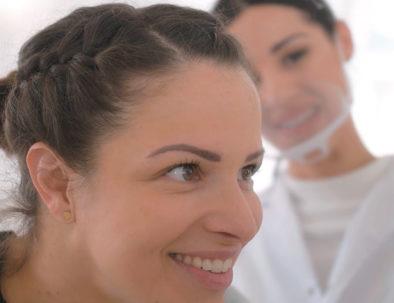 micropigmentacion Ana Paula Landi en Barcelona